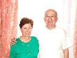 Monsieur et Madame J.BRAS